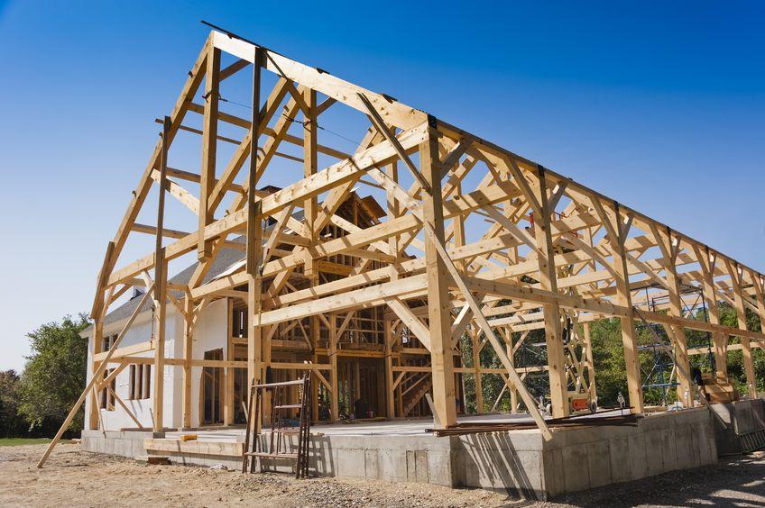בניה קלה - מבנים ניידים