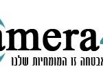 logo-camera4u