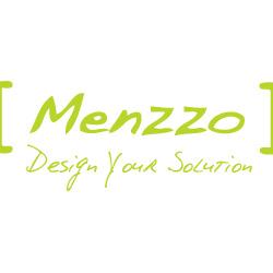 לוגו מנזו