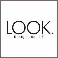 LOOK Design your life