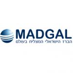 מדגל - הברז הישראלי המוביל בעולם