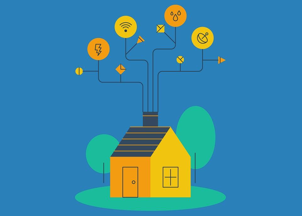 ביטוח חכם: 5 פרמטרים קריטיים שחייבים לבדוק לפני רכישת ביטוח דירה