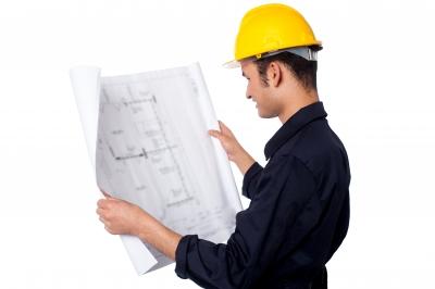 בנייה ושיפוצים