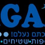 agam-logo-small1