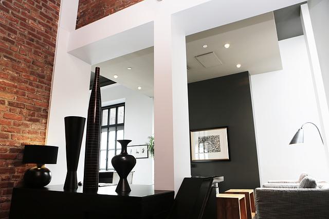 interior-design-413718_640