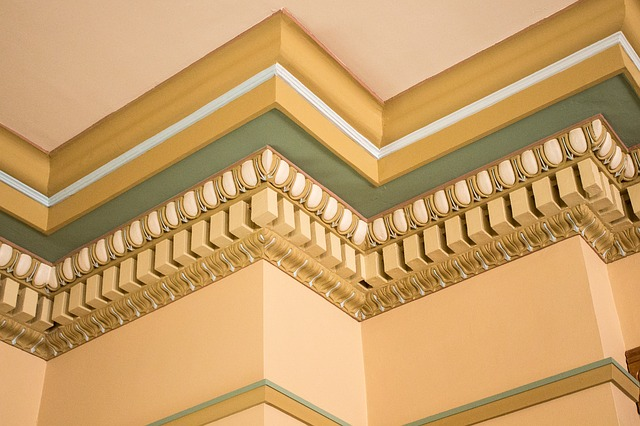 crown-molding-1457953_640-1
