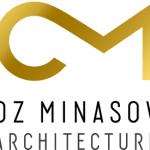 minasov-logo