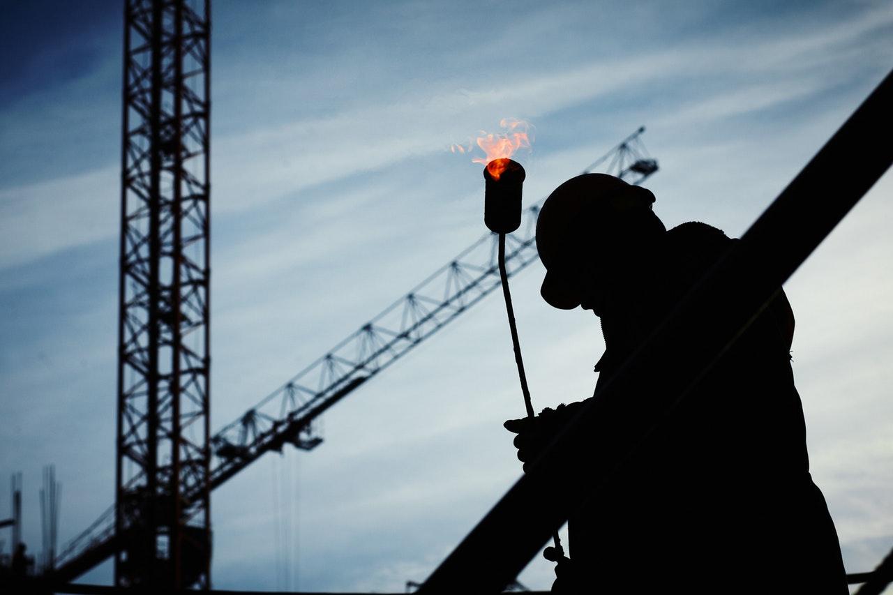 סוגי קונסטרוקציה בעולם הבניה