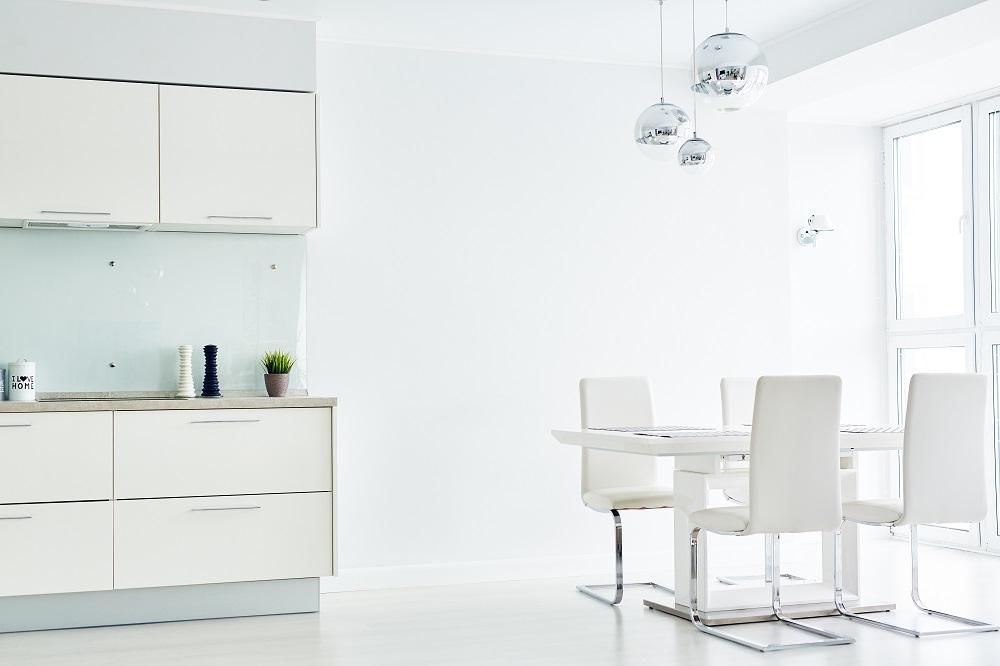 שיפוץ ועיצוב המטבח