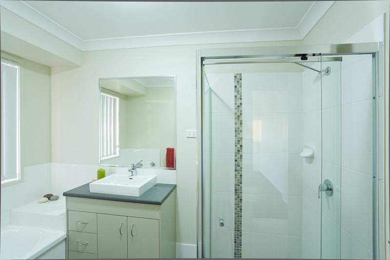 איך לבחור מקלחון לבית