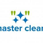 mastercleanB1