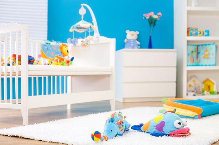חבילות לידה לתינוק