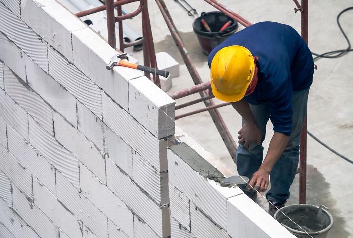 מהי בנייה קלה