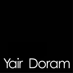 Yair Doram תאורה