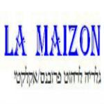 La Maizon