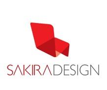 Sakira Design