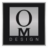 OM Design