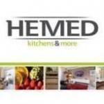 hemed kitchens