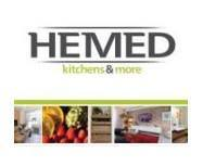 hemed kitchens