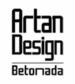 Artan Design