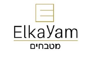 Elkayam מטבחים