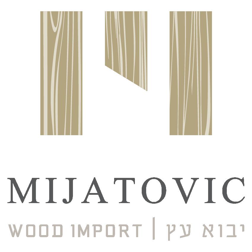 מיאטוביץ בעמ - לוגו