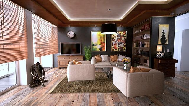 תמונות לבית – לעצב את הבית בצורה יפה