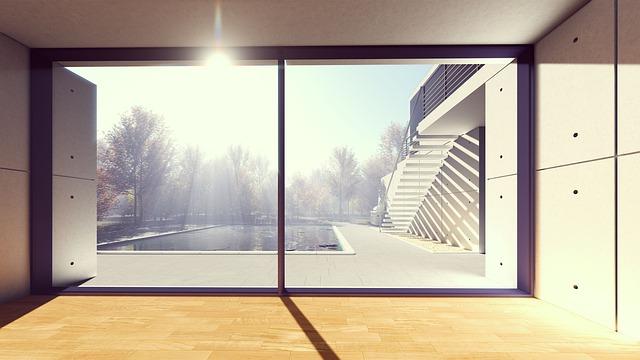 פרקטים איטלקיים עתיקים : מעצבים את הבית בשיק