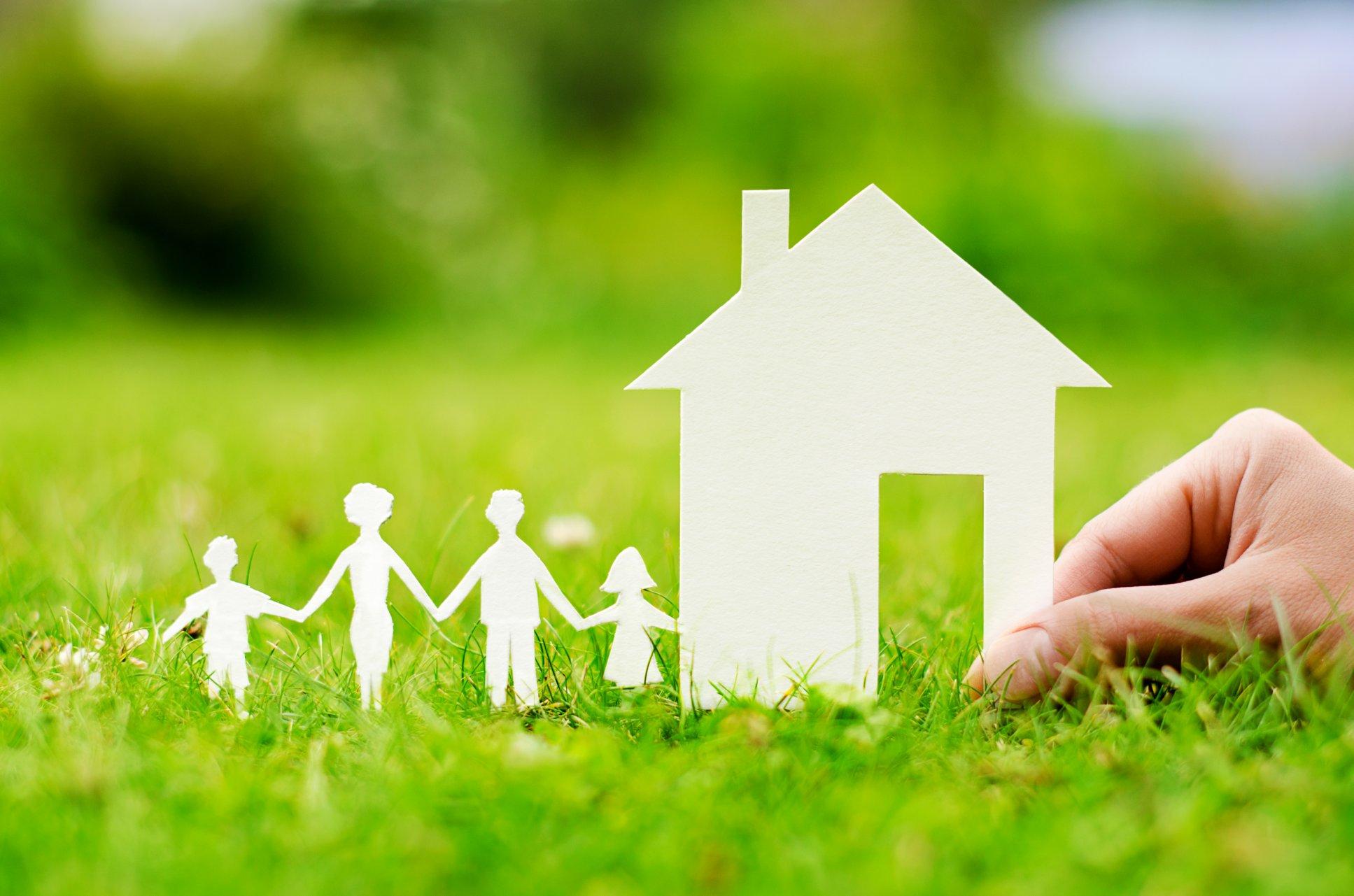 בניית בית פרטי או בניית וילה מהווים פרויקט לא קטן
