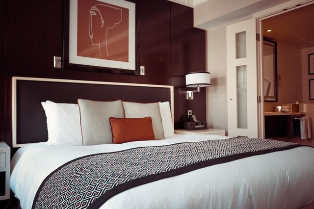5 טיפים לעיצוב פרקטי של הבית