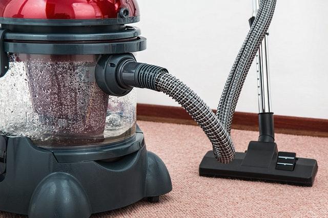 רוצים לנקות את השטיח? היתרונות של חברת ניקוי שטיחים