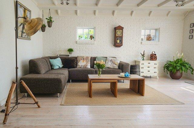 המדריך לבניית תקציב לעיצוב הבית ופתרון מימון חכם